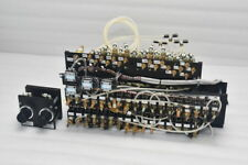 KARL SUSS MA6 Mask Aligner Druckluft Nitrogen Module, Free shipping