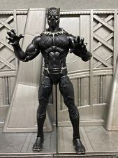 "Marvel Legends Hasbro Avengers Civil War Black Panther 6"" Inch Action Figure"