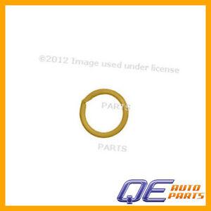 Volvo 850 C70 S70 V70 1993 1994 1995 1996 - 2004 Santech A/C O-Ring (15 X 11 mm)