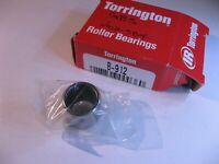 B-912 Torrington Needle Bearing -  NOS Qty 1