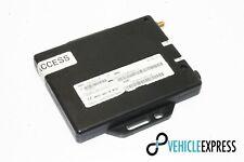 Hyundai Santa Fe Navigatore Satellitare Modulo Unità di Controllo CE0682X /