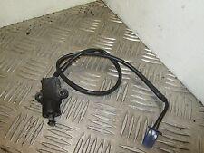 YAMAHA XMAX 250 YP250 2008 SIDE STAND SWITCH   (BOX)