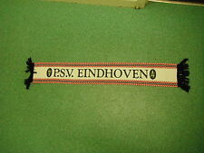 PSV Eindhoven Football Supporters Scarf