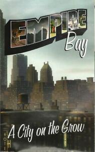 Mafia II: EMPIRE BAY FULL MAP ONLY (Xbox 360)