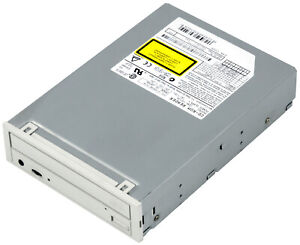 NEC CDR-1910A CD-ROM 32x SCSI 50-PIN 5.25'' 256KB