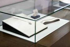 #103 NANO effet LOTUS Joint Sio2 Verre vitre Surface vitrine magasin de bijoux