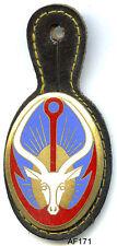 AF171 -T.F.A.I .GENDARMERIE