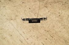 Jeep Wrangler TJ Glove Box Latch Catch Bracket 97-06