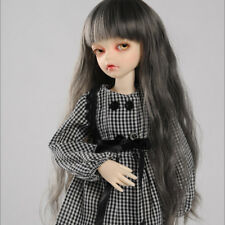 Dollmore MSD - Once One-piece (Black)