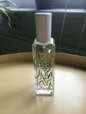 Jo Malone Willow And Amber Cologne 30ml New