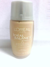 L'Oreal Ideal Balance Balancing Foundation 303 pale  (35 ml)
