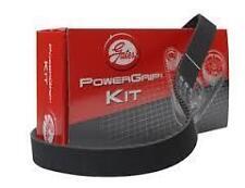 Kit Distribuzione Gates + Pompa Acqua Peugeot 407 1.6 HDI KP15598XS