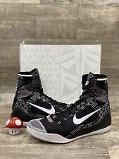 Nike Kobe 9 Elite Black History Month