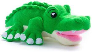 NEW - Soapsox - Hunter the Gator