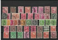 new zealand stamps ref r11919