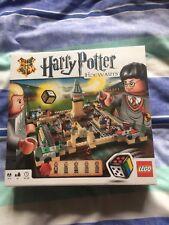 lego games harry potter hogwarts 3862