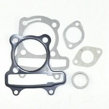 Cylinder Head Gasket Set for GY6 150cc Chinese Scooter Benzhou Baotian Chinese