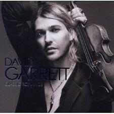 """DAVID GARRETT """"CLASSIC ROMANCE"""" CD  NEU"""
