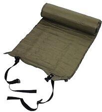Rothco Self Inflate Sleeping Mat - 6' Inflatable Camping Hiking Comfort Pad 4423