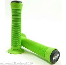 ODI - LONGNECK GRIP ST Grips - BMX GRIP - GREEN