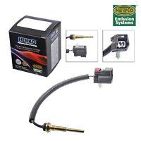 Herko Engine Coolant Temperature Sensor ECT332 For Ford Escape Focus 2000-2004