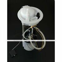 Quality Fuel Pump Assembly 8R0919051N Fits For Audi Q5 2009-2012