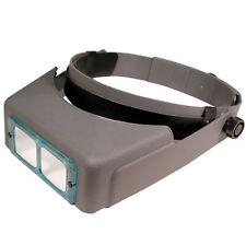 2.75X OptiVISOR Binocular DA 7 Magnifiers