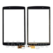 Touch Screen Digitizer Replacement FOR LG G Pad F 8.0 AT&T V495/T-Mobile V496