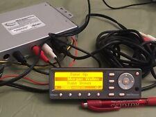 Directed Electronics/Visteon HD Car Radio Model # DMHD1000