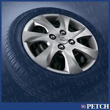Una vez Oferta-Genuine Hyundai i10 rueda ajuste - 529600X300