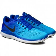 Nike Flex 2016 RN Trainers Sports Shoes Sneaker Gym Run Running Mens Boys Womens