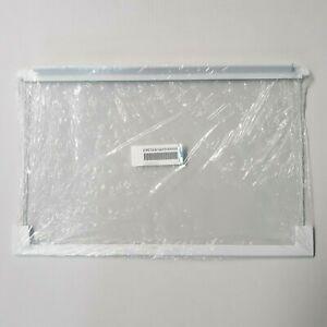 Kühlschrank AEG Glas Glasplatte Regalboden  Glasregal ORIGINAL Ersatzteil Ablage