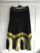 Principles Casual Flippy, Full Skirts for Women