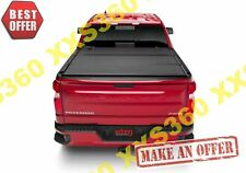 Extang EnCore Tri Fold Hard Tonno Cover For 94-03 Chevy S10 96-00 GMC Sonoma 6'