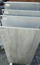 Terrassenplatten, Großabnahme Paletten 45x90x2cm,dicke Feinsteinzeug Platten 2cm