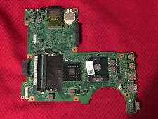 Dell Inspiron n4030 motherboard Original TEST#863-3