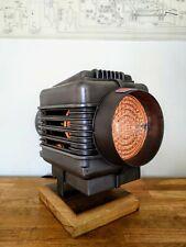 Projecteur De Cinéma Américain Vintage