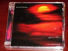 Anathema: Resonance CD ECD 2001 Peaceville UK Records CDVILED82 Super Jewel Box