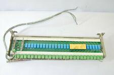 Rauland Borg Corp TZ25 Board VC-6661 VC-6662