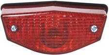 CHRIS PRODUCTS TAILLIGHT ASSEMBLY PART# HLM1 NEW