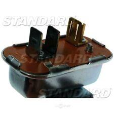 Instrument Voltage Regulator VRC604 Standard Motor Products