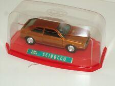 MIRA 4003 Volkswagen Scirocco / VW Sirocco