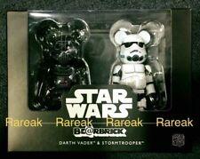 bootlego LEGO Special Ed DKE Star Wars protestation trooper Stormtrooper