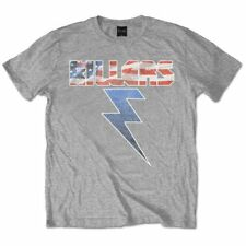 The Killers 'Bolt America' T-Shirt - NEW & OFFICIAL!