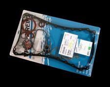 Engine Gasket Set - Engine Block Victor Reinz 08-26036-03 944 100 901 07