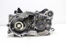 06 Yamaha Pw50 Engine Lower cases B4249