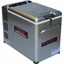 Engel MT45F-G4CP 39L Combi Chest Fridge Freezer