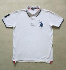 Polo Ralph Lauren bequem sitzende Herren-Poloshirts