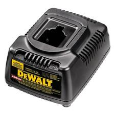 NEW DeWALT 18v VOLT NICD NICAD BATTERY CHARGER AUTO TUNE-UP MODE DW9226 DW9116