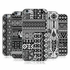 Fundas y carcasas Head Case Designs estampado para teléfonos móviles y PDAs Apple